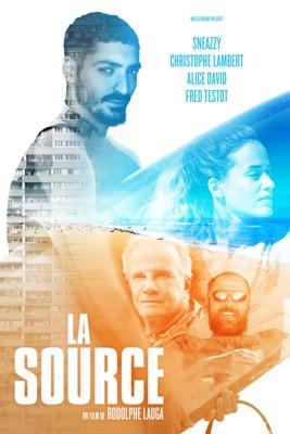 Télécharger La Source