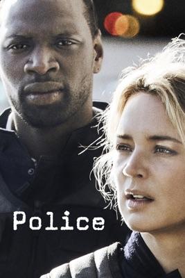 Police (2020) en streaming ou téléchargement
