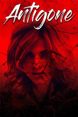 DVD Antigone