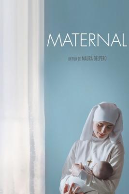 Télécharger Maternal