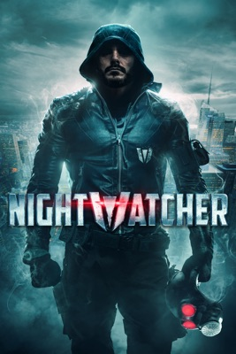 Télécharger Nightwatcher