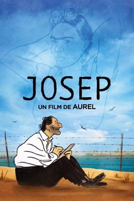 Télécharger Josep ou voir en streaming