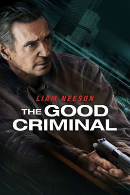 The Good Criminal en streaming ou téléchargement