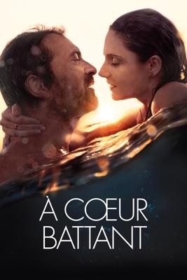 DVD À Cœur Battant