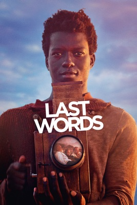 Télécharger Last Words ou voir en streaming