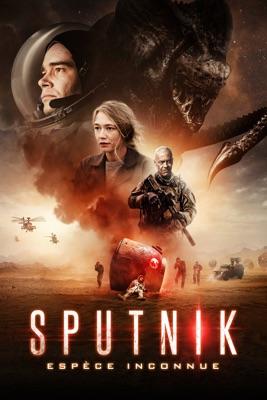 Télécharger Sputnik : Espèce Inconnue