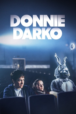 Télécharger Donnie Darko