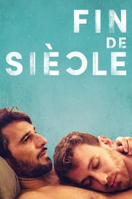 DVD Fin De Siècle