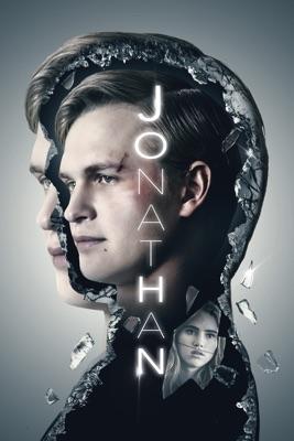 Télécharger Jonathan ou voir en streaming