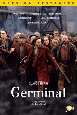Télécharger Germinal (Version Restaurée) ou voir en streaming