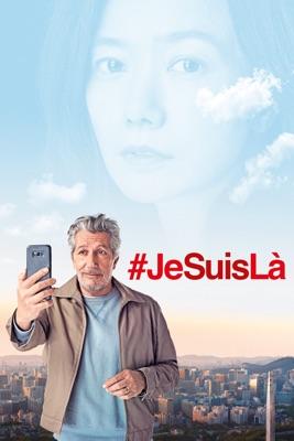 Télécharger #jesuislà ou voir en streaming