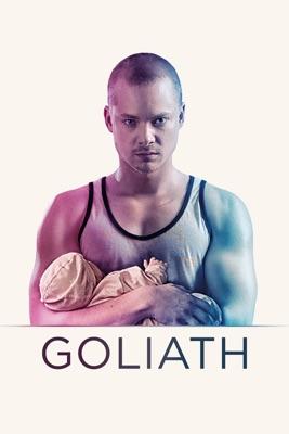 Télécharger Goliath (VOST) ou voir en streaming