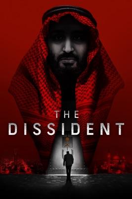 Télécharger The Dissident ou voir en streaming
