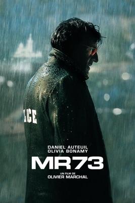 MR 73 en streaming ou téléchargement