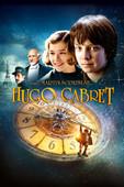 DVD Hugo Cabret VF