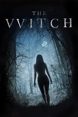 Télécharger The Witch ou voir en streaming