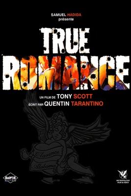 True Romance (VF & VOST) en streaming ou téléchargement