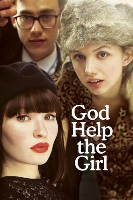 Télécharger God Help The Girl ou voir en streaming