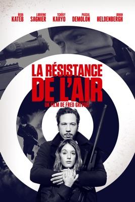 La Résistance De L'air en streaming ou téléchargement