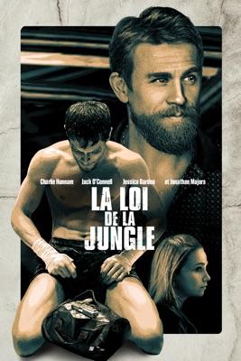 La Loi De La Jungle (Jungleland) en streaming ou téléchargement