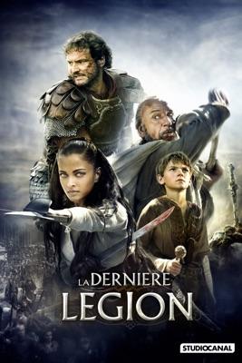 Télécharger La Dernière Légion ou voir en streaming