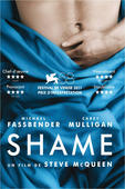 Shame (VOST) en streaming ou téléchargement