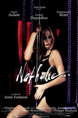 Nathalie... (2003) en streaming ou téléchargement