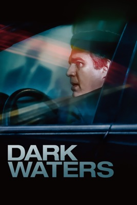 Télécharger Dark Waters ou voir en streaming