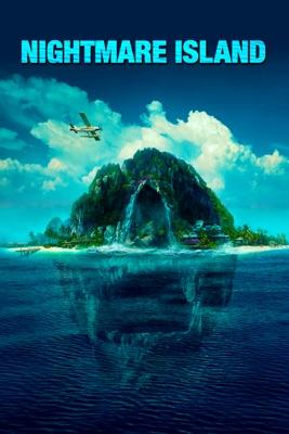 Nightmare Island (VERSION NON CENSURÉE) en streaming ou téléchargement