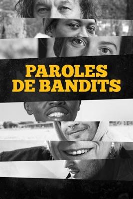 Télécharger Paroles De Bandits ou voir en streaming