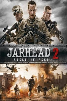 Jarhead 2: Field Of Fire en streaming ou téléchargement