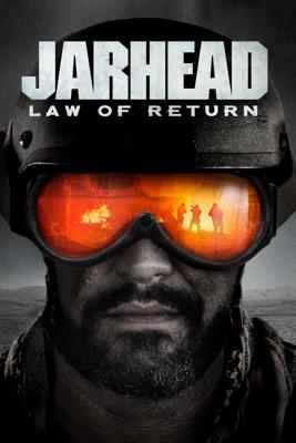 Jarhead: Law Of Return en streaming ou téléchargement