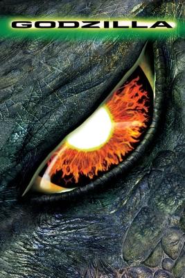 Godzilla en streaming ou téléchargement