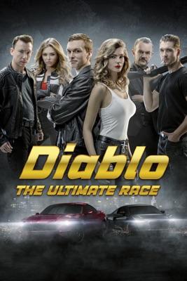 Diablo: The Ultimate Race en streaming ou téléchargement