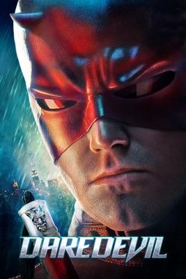 Télécharger Daredevil ou voir en streaming