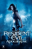 Resident Evil: Apocalypse Stream