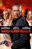 DVD Sans Compromis
