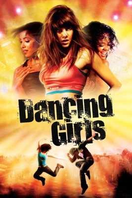 Stream Dancing Girls ou téléchargement