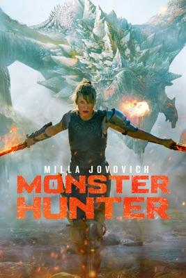 Télécharger Monster Hunter ou voir en streaming