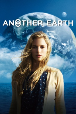 Another Earth en streaming ou téléchargement