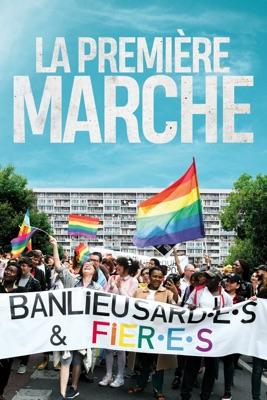 Télécharger La Première Marche ou voir en streaming