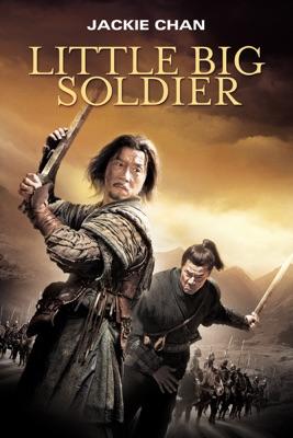 Télécharger Little Big Soldier ou voir en streaming