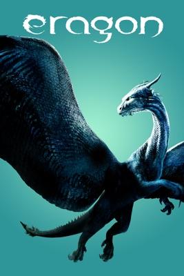 Eragon torrent magnet