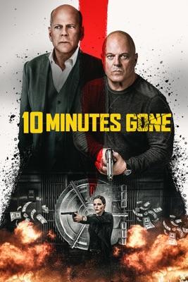 10 Minutes Gone en streaming ou téléchargement