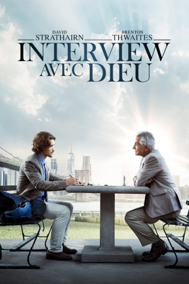 Télécharger Interview Avec Dieu ou voir en streaming