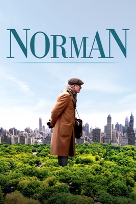 Norman en streaming ou téléchargement