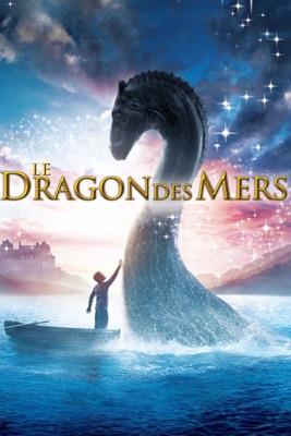 Le Dragon Des Mers en streaming ou téléchargement