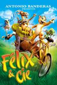 DVD Félix & Cie