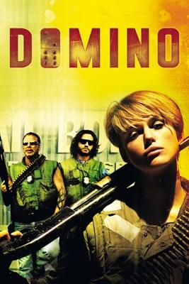 Domino (VF & VOST) en streaming ou téléchargement