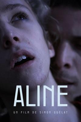 Télécharger Aline (2019) ou voir en streaming
